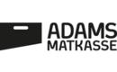Adams Matkasse