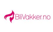 BliVakker