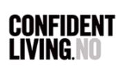 Confident Living