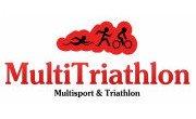 MultiTriathlon