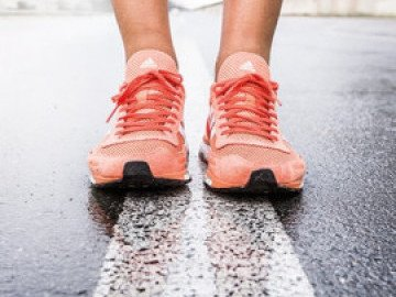 adidas Outlet: Spar opptil 50% rabatt på sportstøy og sportssko