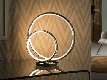 Eksklusiv 200 kr Lampegiganten rabattkode