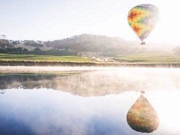 GO DREAM rabattkode: Spar 10% rabatt på utvalgte opplevelser