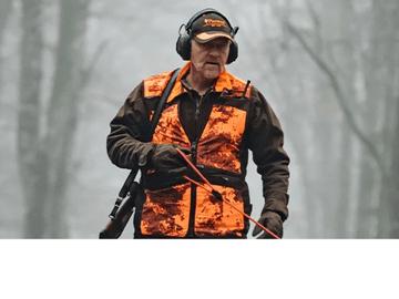 Outnorth rabattkode: 25% på jakt bekledning
