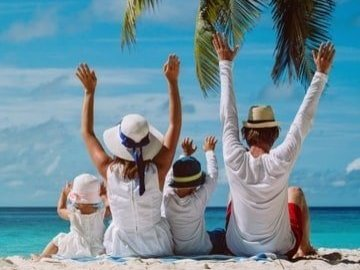 Spar opptil 40% på din overnatting på Hotels.com