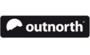 outnorth-rabattkode
